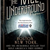 The Race Underground book cover
