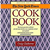 New York Times Cook Book cover