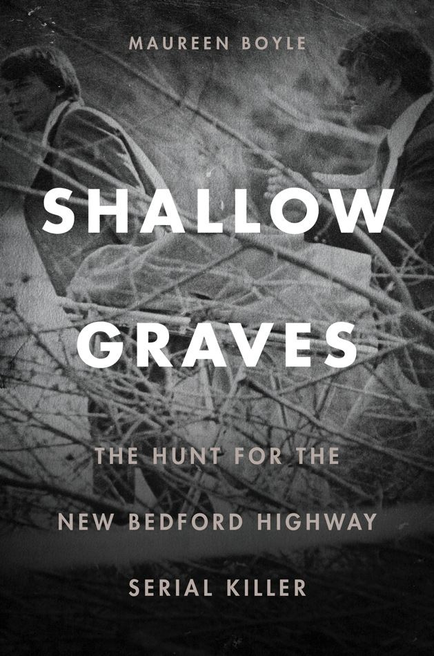 BOYLE_Shallow_Graves