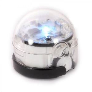ozobot-bit-interactive-robot-crystal-white-2