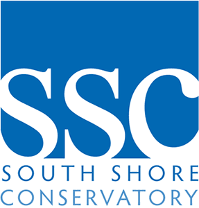 South Shore Conservatory Logo