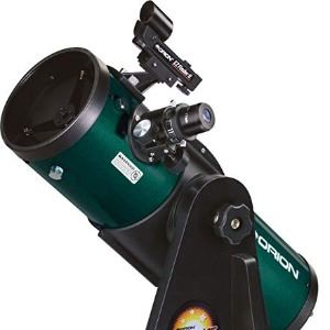 Telescope Picture
