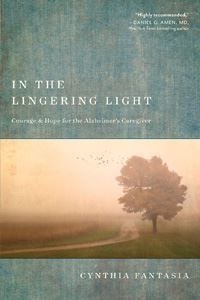 In the Lingering Light book cover