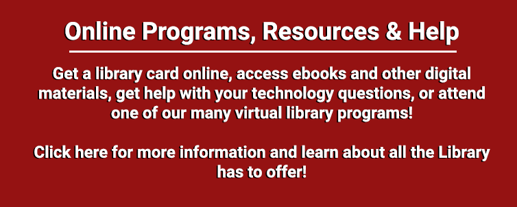 Online Resources Slide Less Text