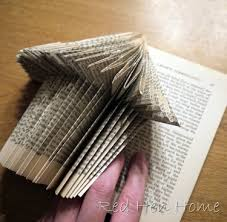 Book_Art_Birdhouse